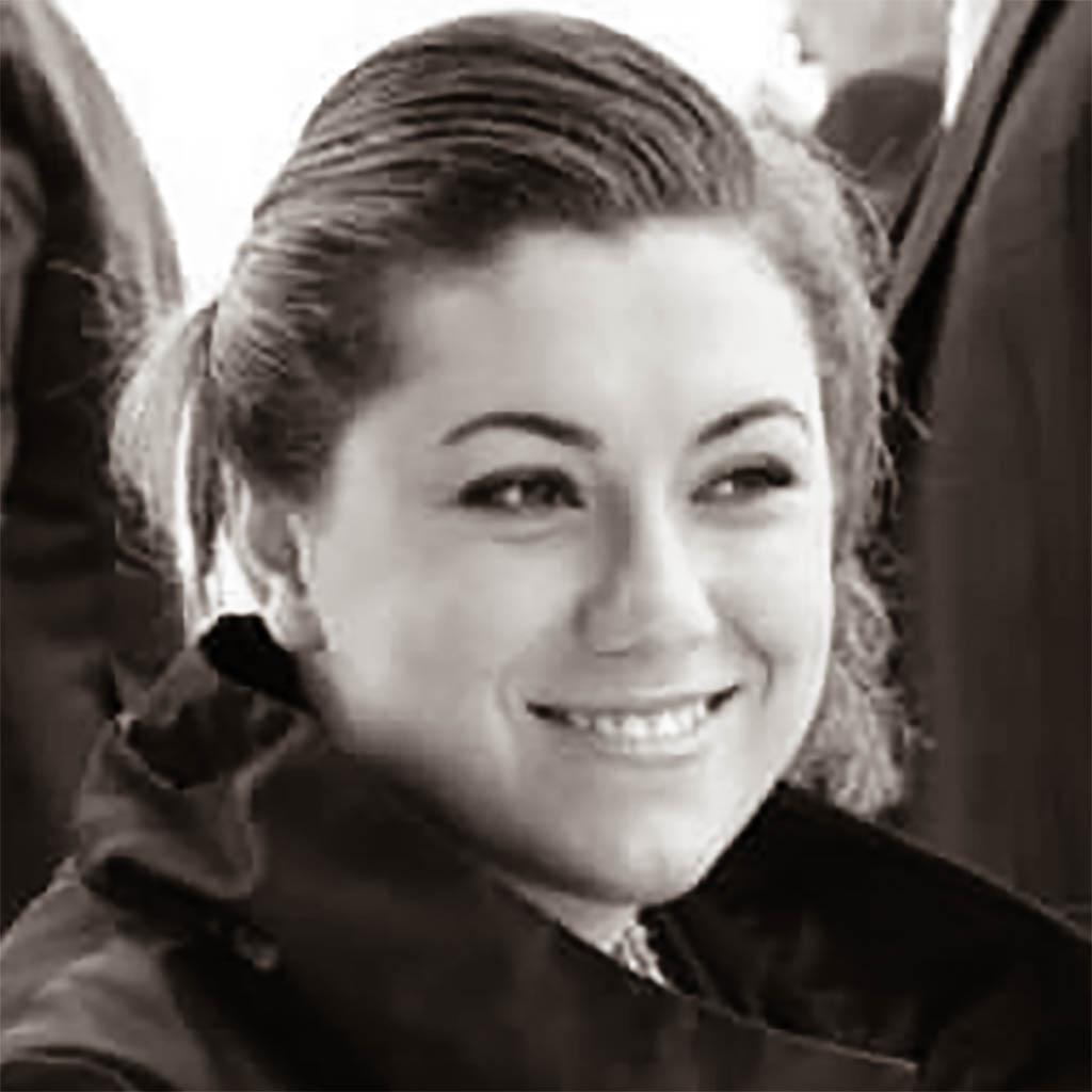Lucia-Raiola