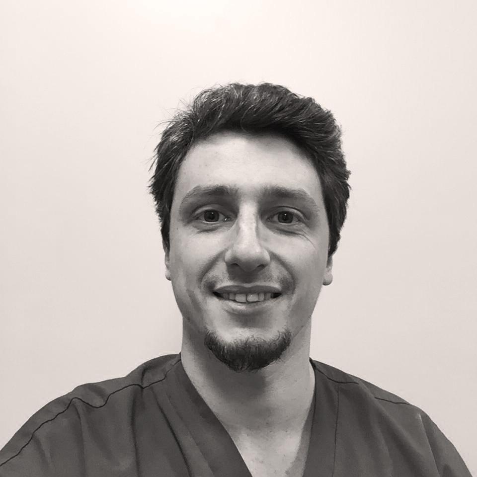 Mauro-opreni-11