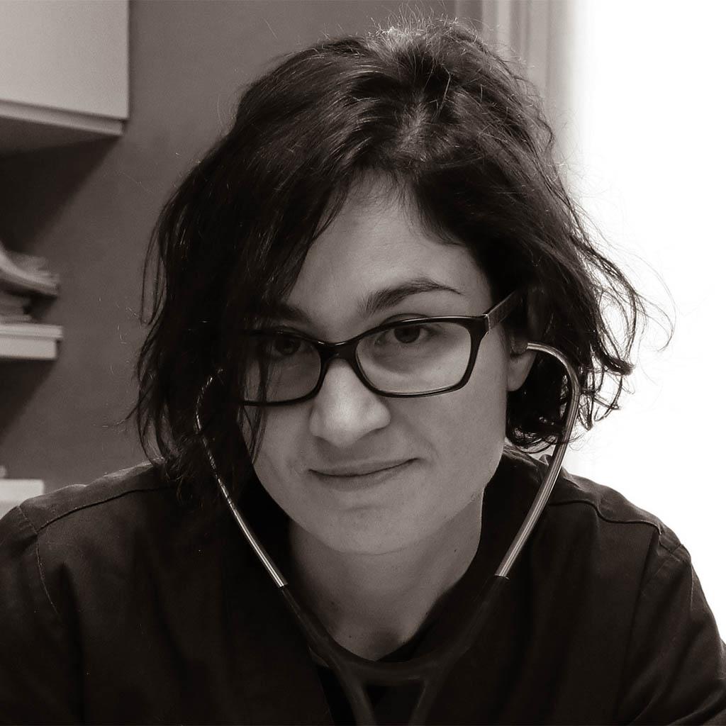 Sara-Capelli
