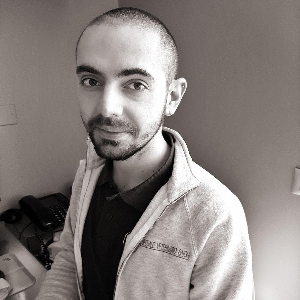 Matteo-Zanini